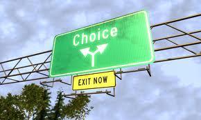 7e427-choice